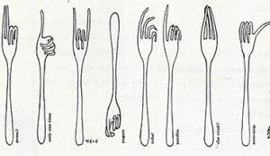 forchetteparlanti