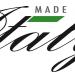 madeinitaly-marcopolonews