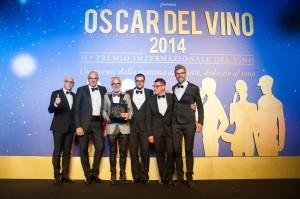 oscardelvino2014
