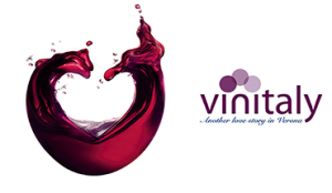 viniitalyinternation_2014