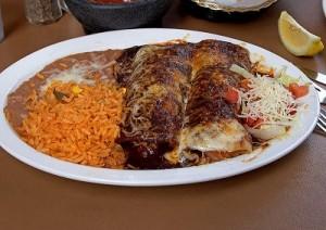 800px-Enchilada_Rice_Beans
