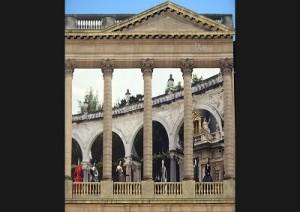 Delavie-x-Versailles-marcopolonews
