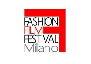 Fashion-Film-Festival-Milano-marcopolonews