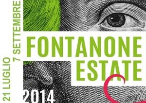 FontanoneEstate_2014-marcopolonews