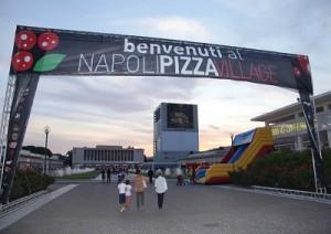 Napoli- pizza-village-marcopolonews