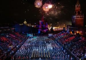 Spasskaya Tower-russia-marcopolonews