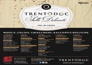 Trentodoc-Dolomiti-Fassa-marcopolonews