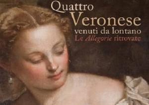 Veronese-allegorie-ritrovate-marcopolonews