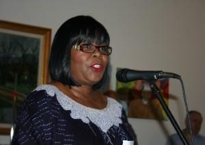 ambasciatrice-sudafrica-marcopolonews