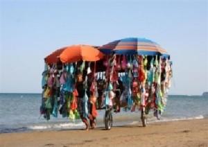 ambulante-spiaggia