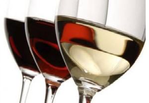 calici-vino-marcopolonews