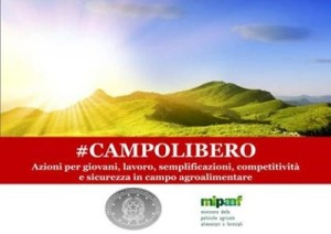 campolibero-marcopolonews