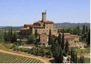 castello-banfi
