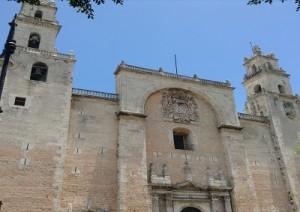 cattedrale-Merida