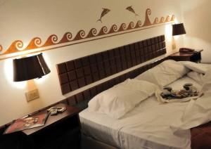 choco hotel-marcopolonews