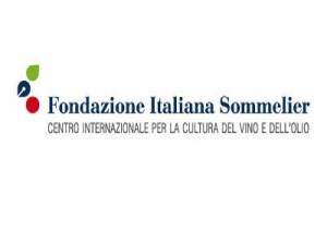 fondazione-italiana-sommelier
