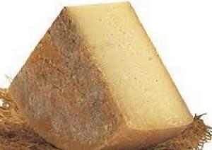 formaggio-spicchio