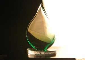 green-drop-award-marcopolonews