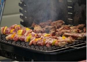 griglia-carne