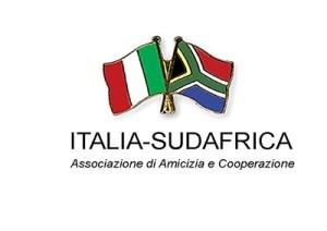 italia-sudafrica-marcopolonews
