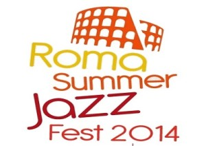 logo-roma-summer-fest-marcopolonews