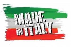 made-in-italy-pittura