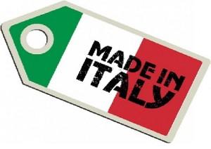 made-italy
