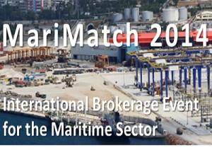 marimatch-2014
