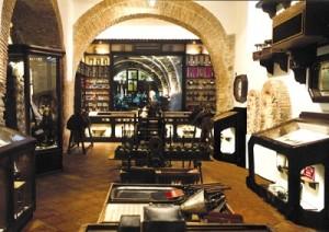 museo-galleria-amarelli-marcopolonews