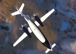 piaggio-aereo-evo-1