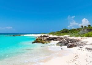 playa-merida