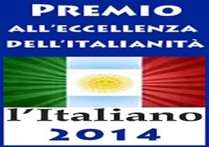 premio2014-marcopolonews