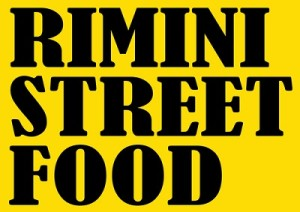 rimini_street_food_marcopolonws