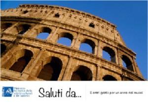 salutida-MiBACT-marcopolonews