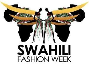 swaili-fash-week-logo