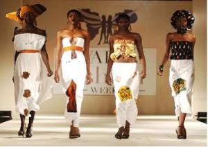 swaili-fashion-week