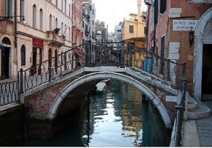 venezia-ponte