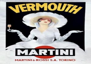 vermouth-martini-marcopolonews