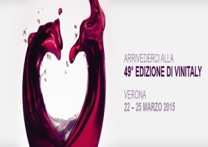 vinitaly-2015-marcopolonews