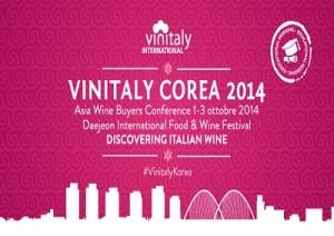 vinitaly-international-academy-corea-marcopolonews