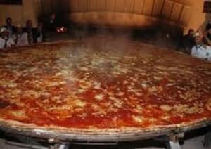 300 pizzaioli-marcopolonews