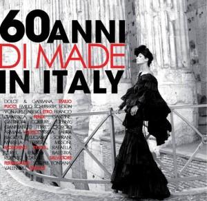 60 anni moda-madeinitaly-marcopolonews
