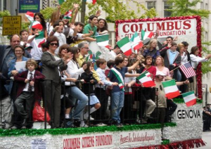 Columbus-day-italia-marcopolonews