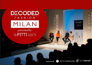 Decoded-Fashion-by-e-Pitti-com-marcopolonews