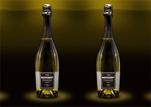 Emotional_The-Independent-Prosecco-5