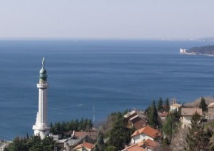 Faro della Vittoria-trieste-marcopolonews