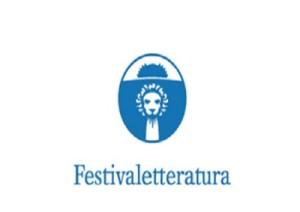 Festivaletteratura-marcopolonews