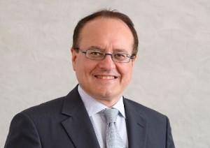 Giovanni Mantovani-marcopolonews