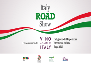 Italy-Road-Show-marcopolonews