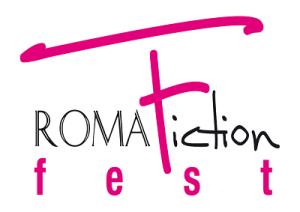 Logo-RomaFictionFest-marcopolonews